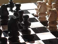 Chessboard (OM-D EM-5, Crop)