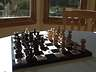 Chessboard (OM-D EM-5)